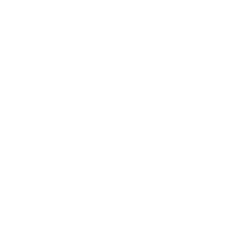 MAZ Construction